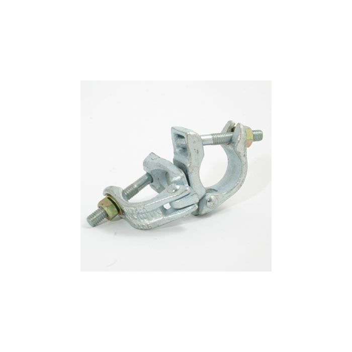 Doughty T24801 Drop Forged Swivel Coupler