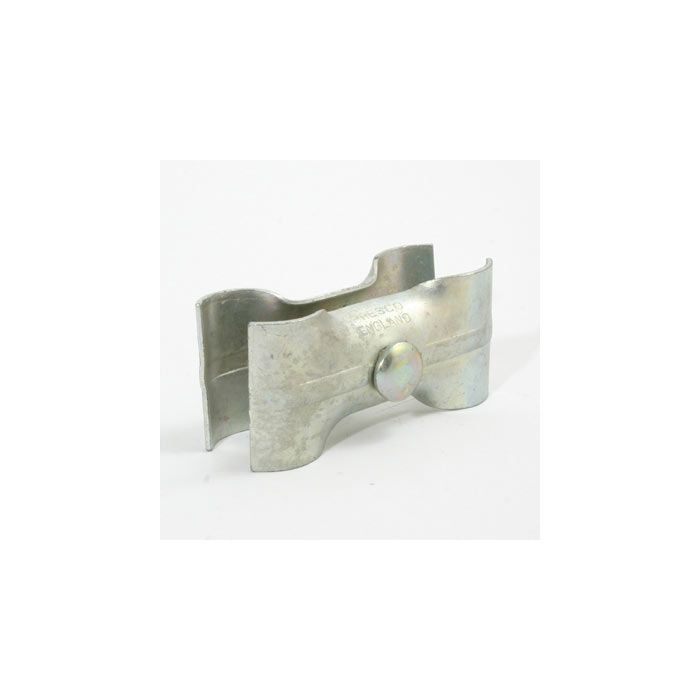 Doughty T24905 Scaffold Parallel Coupl