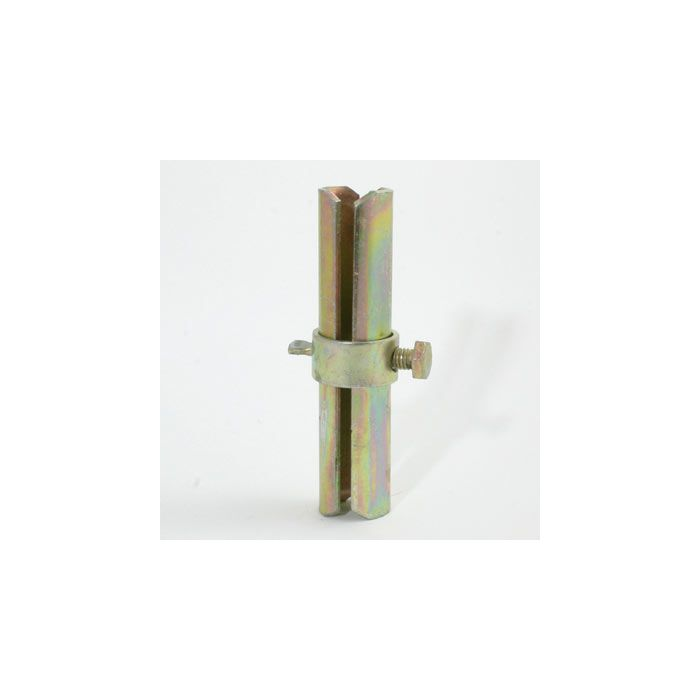 Doughty T25100 Scaffold Joint Pin (48mm)