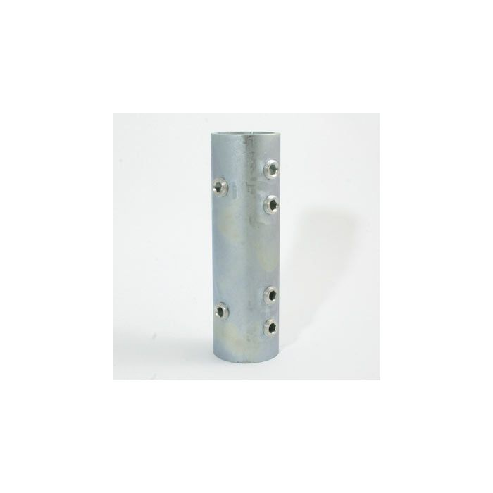 Doughty T25108 Scaffold Solid Tube Joi