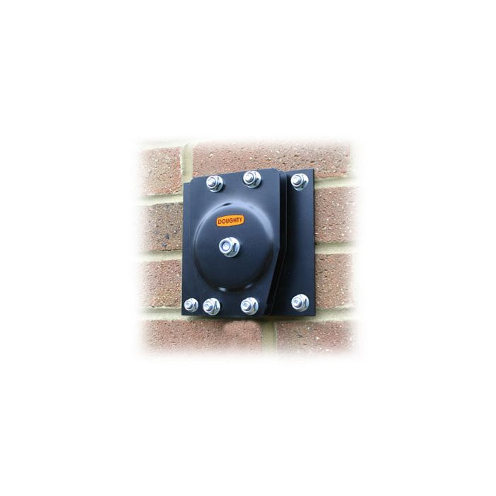 Doughty T42899 Wall Side Plate (J) To
