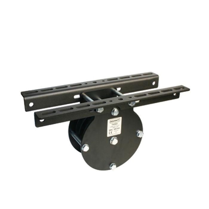 Doughty T42995 Multibeam Brackets 450mm