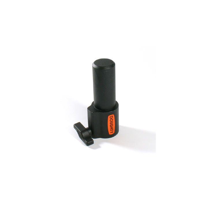Doughty T51100 Speaker Adaptor 35Mm (C