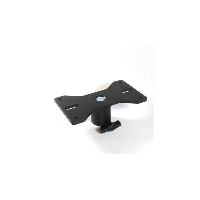 Doughty T52600 Ramsa/Bose Speaker Adap