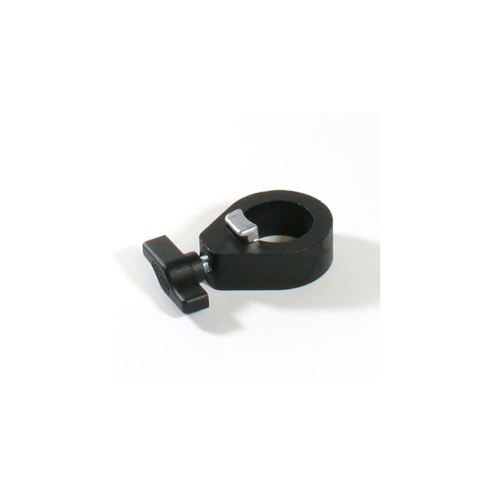 Doughty T53100 Safety Collar 1.50in. (