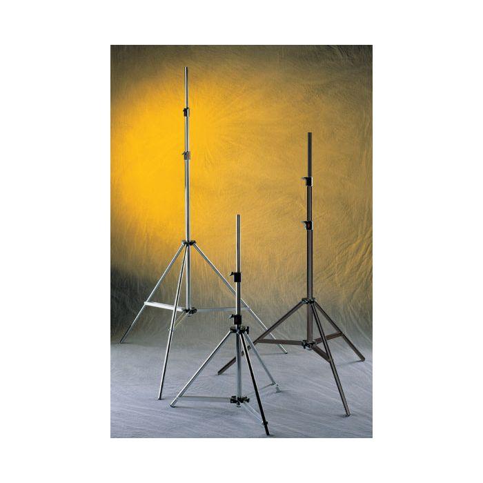 Doughty T51200 Studio Range Nova Stand 3,5m