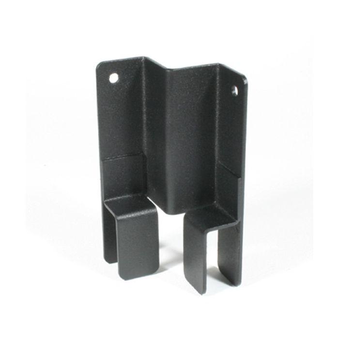 Doughty T77200 Easydeck Module Riser Bracket 4x