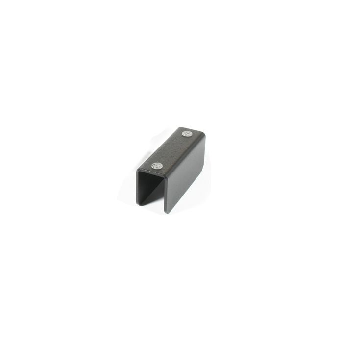 Doughty T77650 Easydeck Support Channel