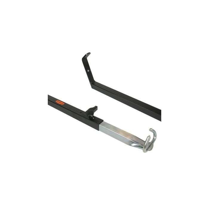 Doughty T60600 Fixed Stage Brace 2.0m