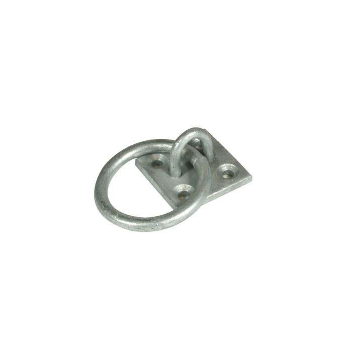 Doughty T64900 Ring Plate