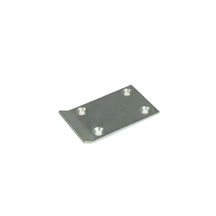 Doughty T65000 Stop Plate