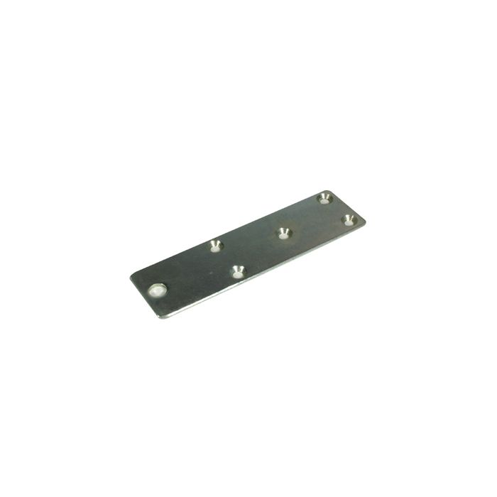 Doughty T65600 Ceiling Plate