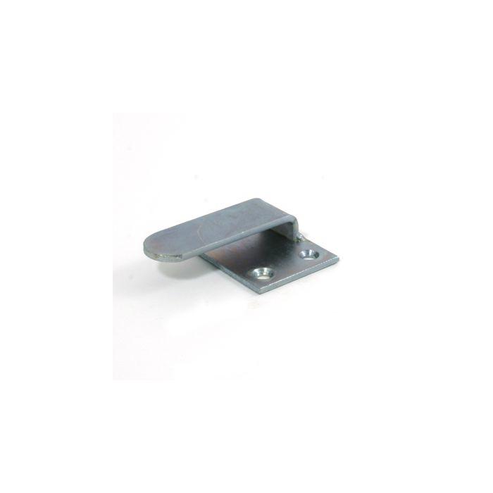 Doughty T66200 Pelmet Clip