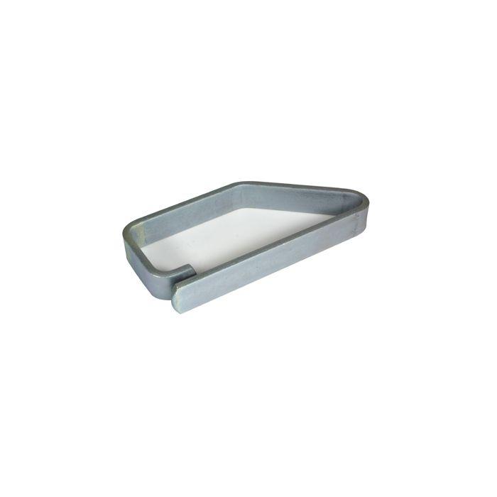 Doughty T67000 Top Batten Clip