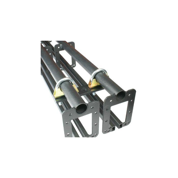 Doughty T63754 Parallel Bracket (150Mm