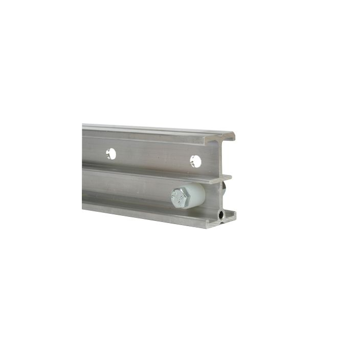 Doughty T84080 Studio Rail End Stops X
