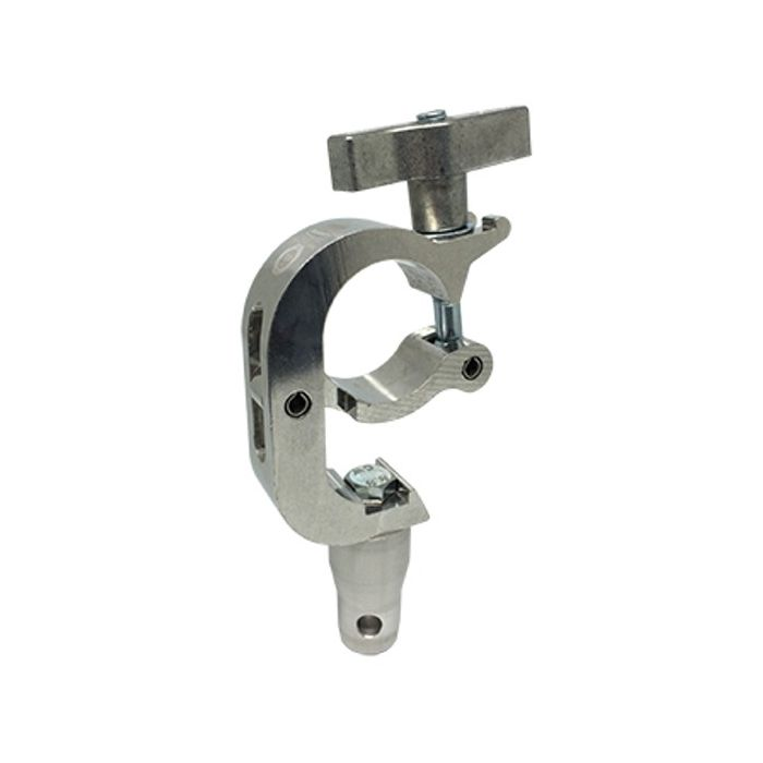 Doughty T45825 Trigger Clamp With Half Connector