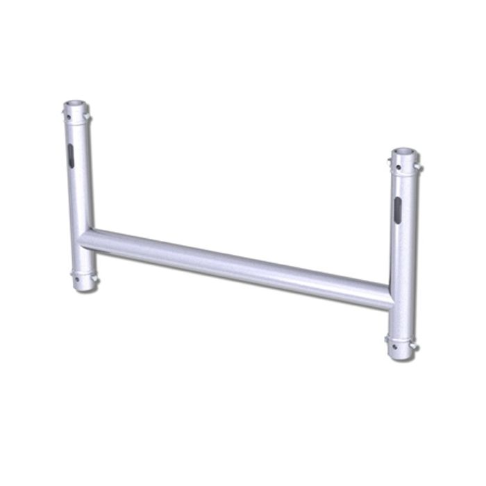 Doughty T45900 H Frame Assembly Small