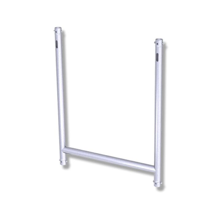 Doughty T45910 H Frame Assembly Large