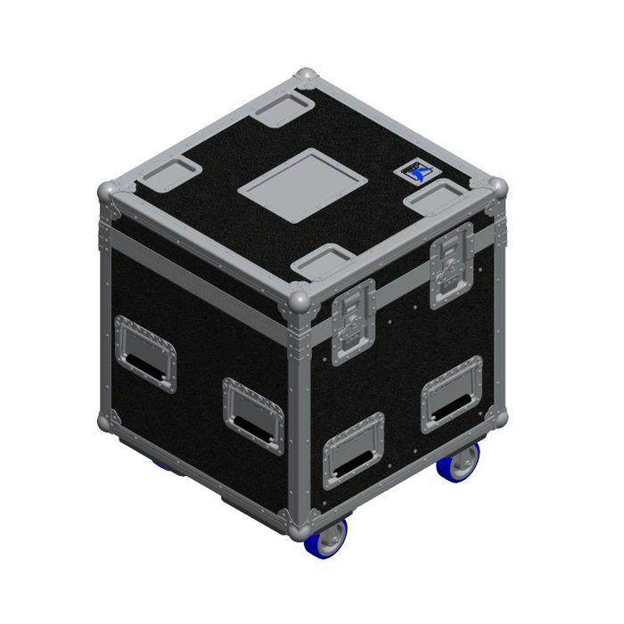 Amptown TRANSflex TFN-0600 incl 2x High Divider