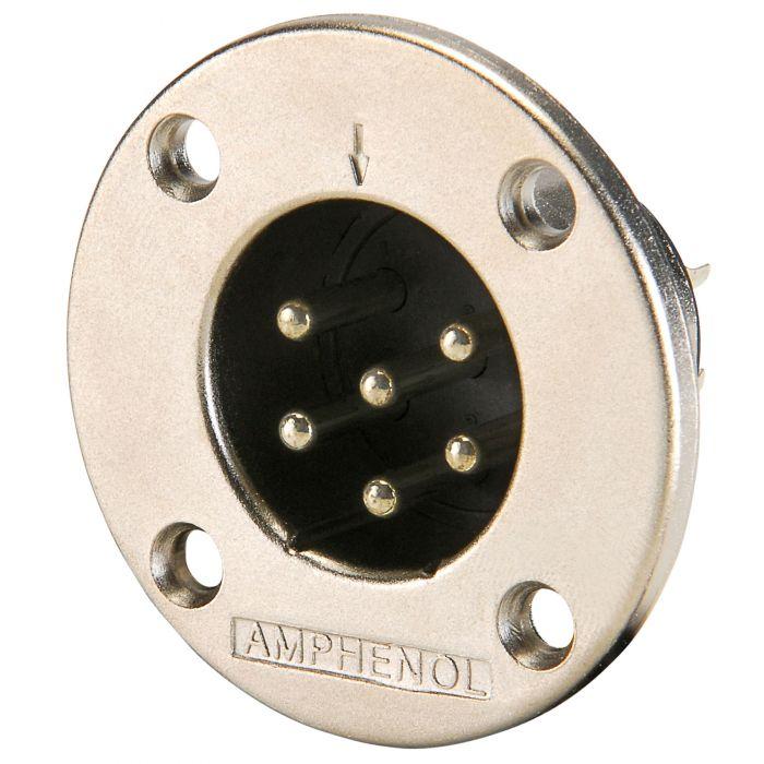 Amphenol EP6 14