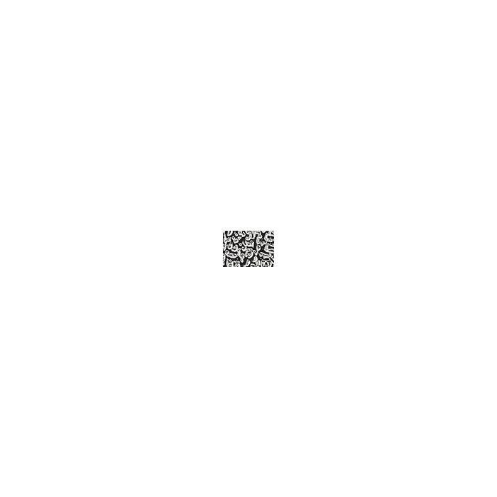Rosco 3803 Rosco Flex S (soft)