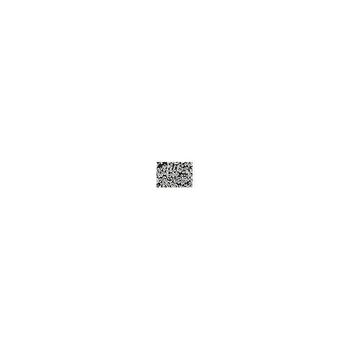 Rosco 3804 Flex SS (supersoft)