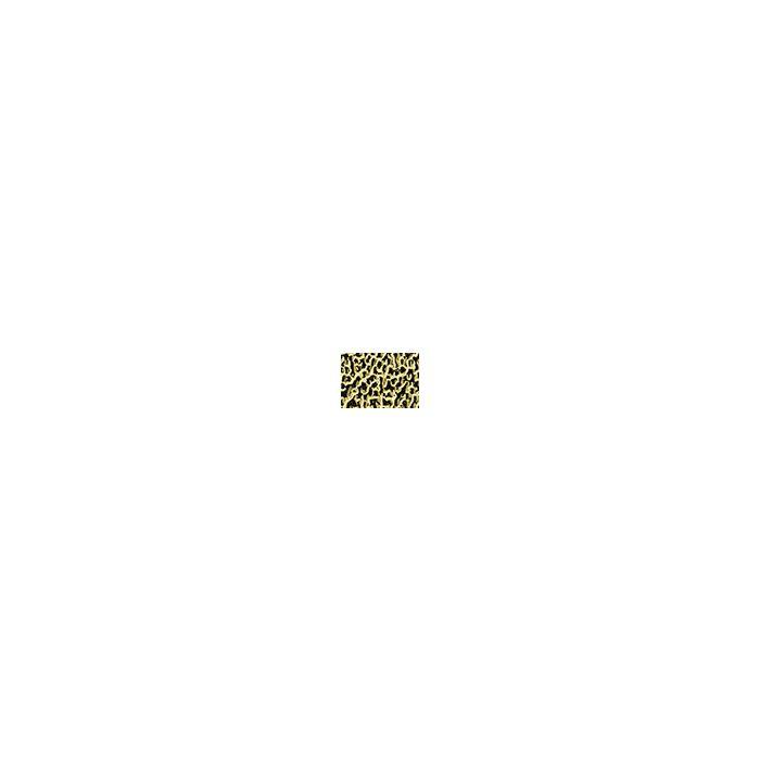 Rosco 3805 Flex G (gold tt)