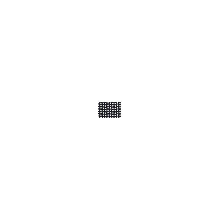Rosco BlackScrim Roll 1.45m x 6.40m