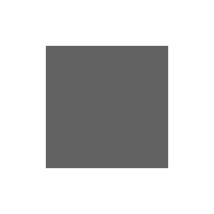 Rosco E-Colour+ 211 .9 Neutral Density
