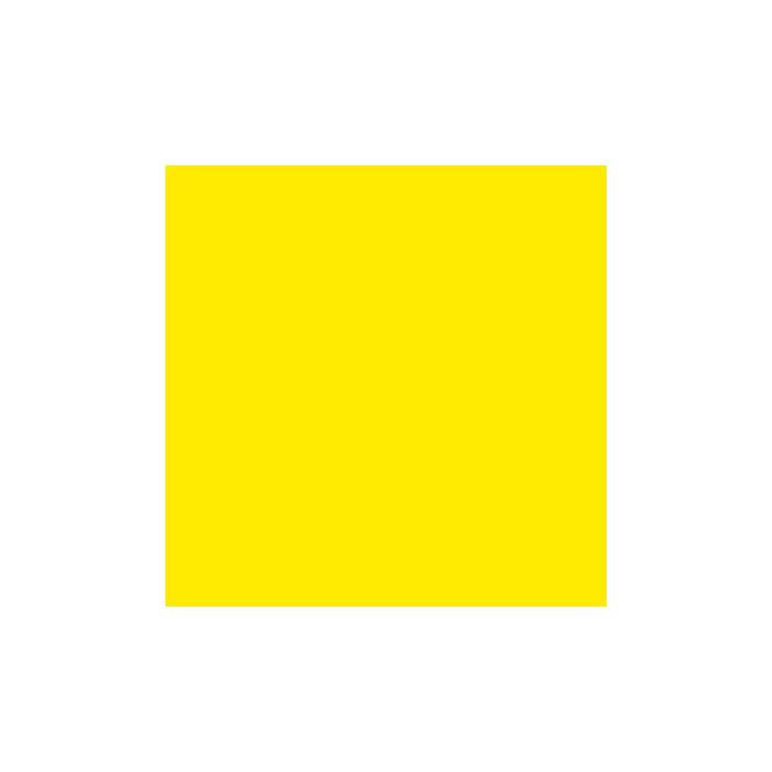 Rosco Fluorescent Yellow 0,473 L