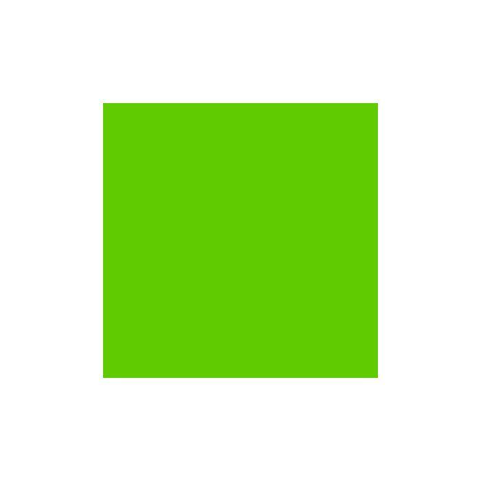 Rosco Fluorescent Green 0,473 L