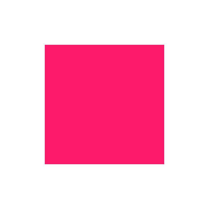 Rosco Fluorescent Pink 0,473 L