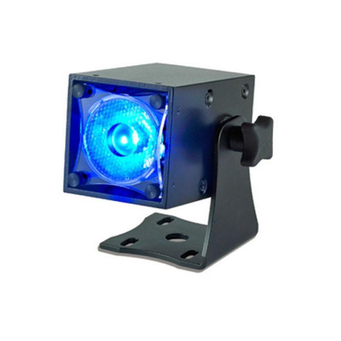 Rosco Pica Cube 4C Black