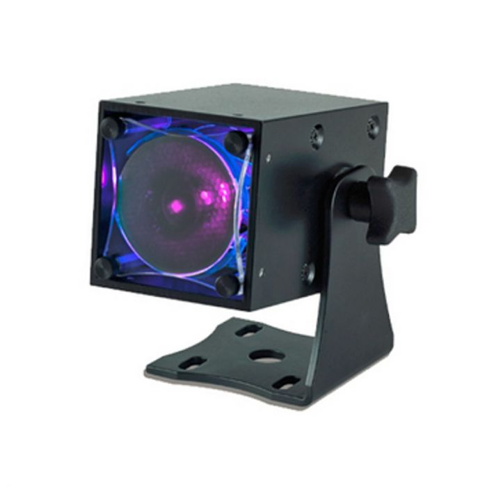 Rosco Pica Cube UV