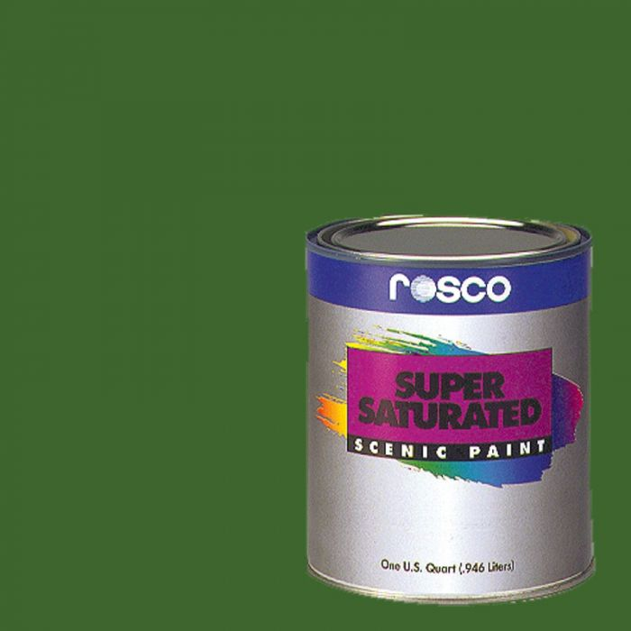 Rosco Supersat 59941 Grass Green 1L