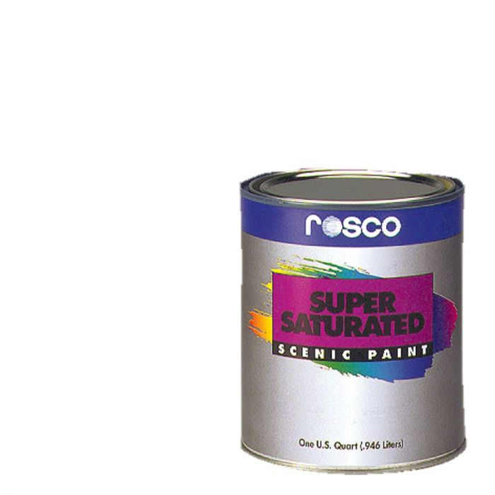 Rosco Supersat 60041 Gloss Medium 1L