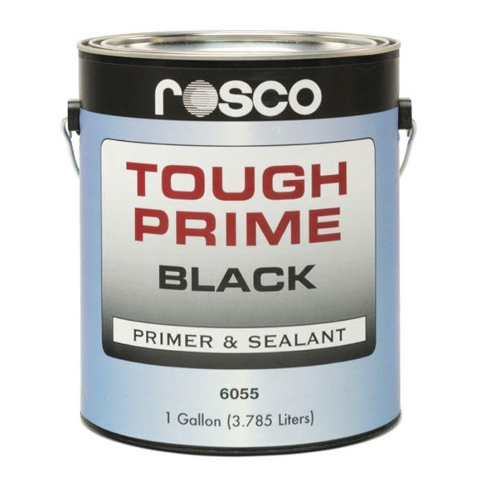 Rosco Tough Prime Black 3.79 L