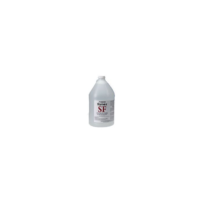 Rosco Flamex SF Syn Fiber 18.93 L