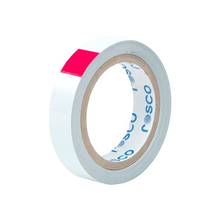 Rosco Glow Tape - 24mm x 10m