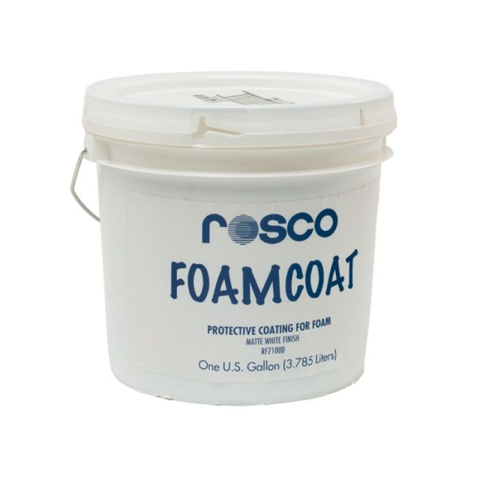 Rosco Foamcoat  3,79L