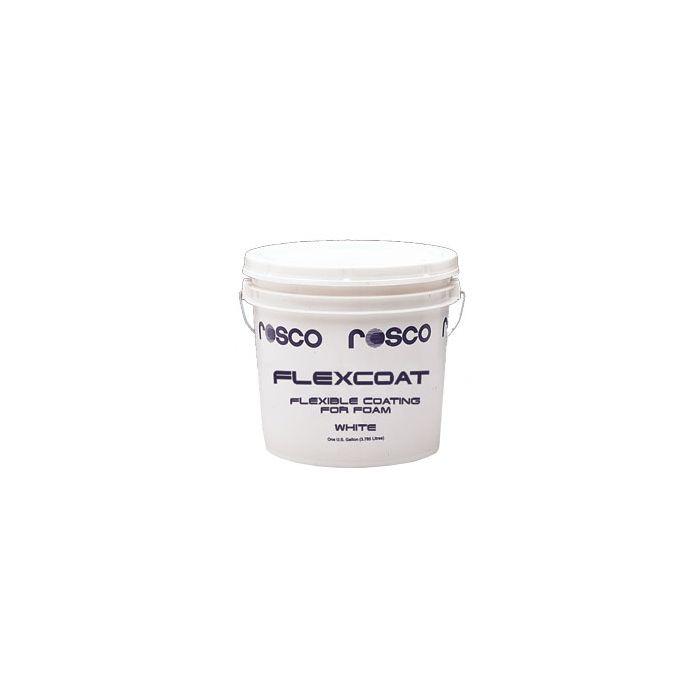 Rosco Flexcoat 18.95 L