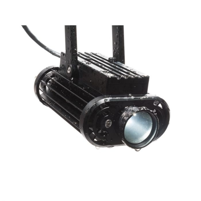 Rosco Image Spot 5500K IP65 Black