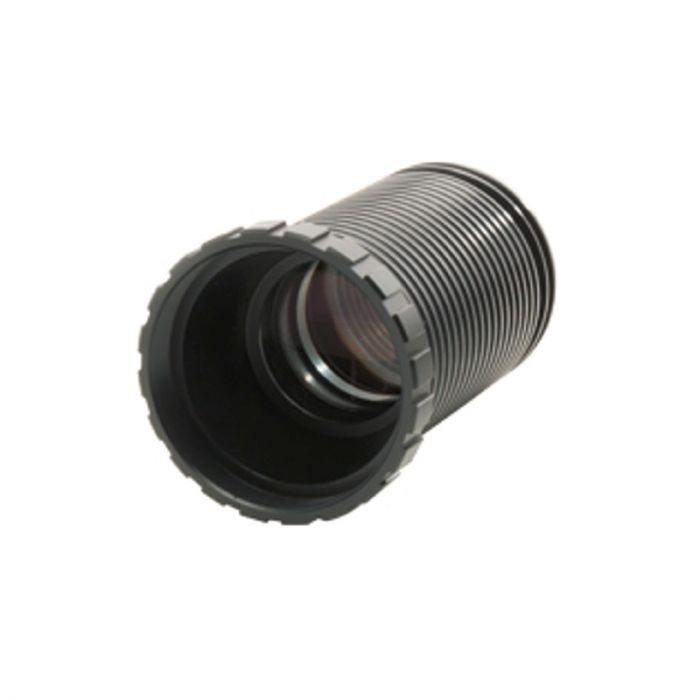 Rosco Image Spot 30deg Wide Angle Lens Black
