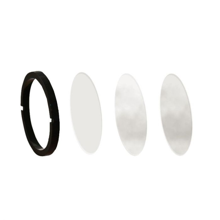 Rosco Image Spot OPTI-FLECS Filter Pack