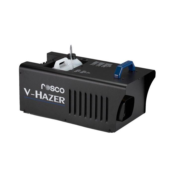Rosco V-Hazer
