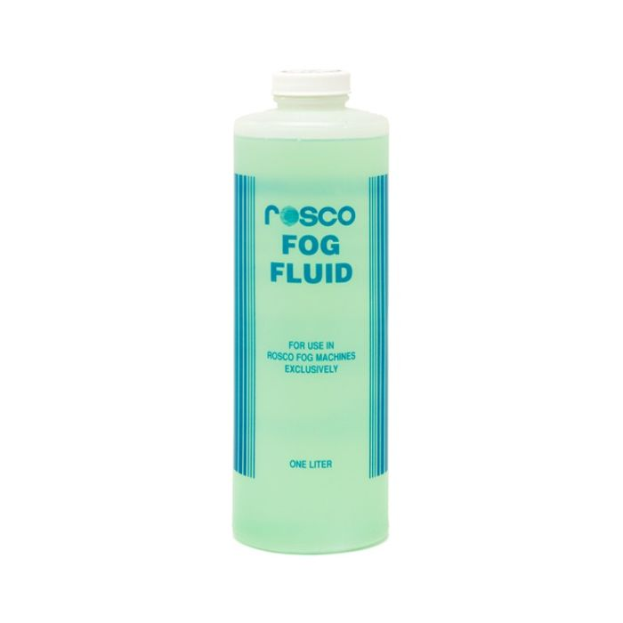 Rosco Fog Fluid 1 Litre