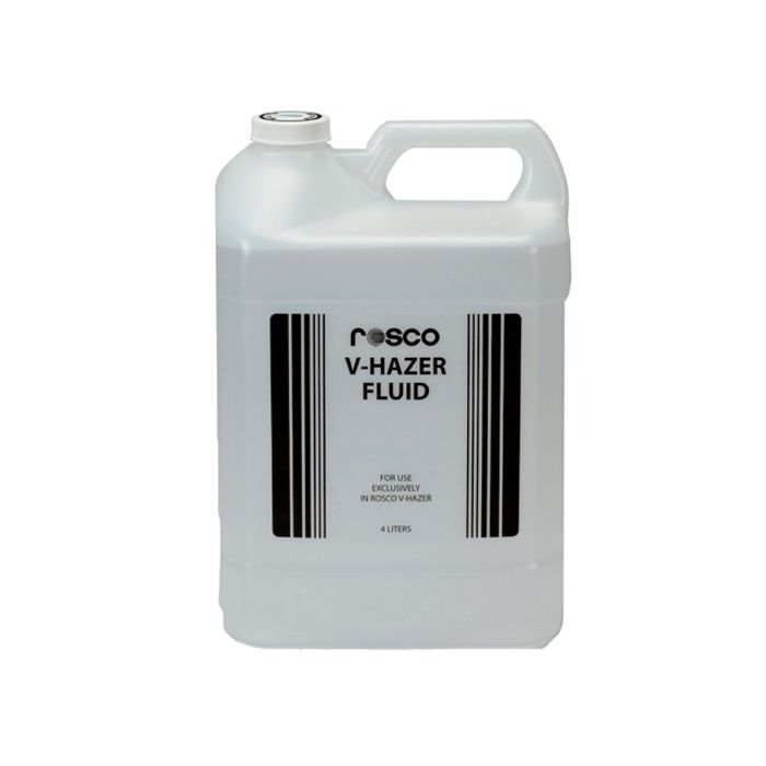 Rosco V-Hazer Fluid 5 L