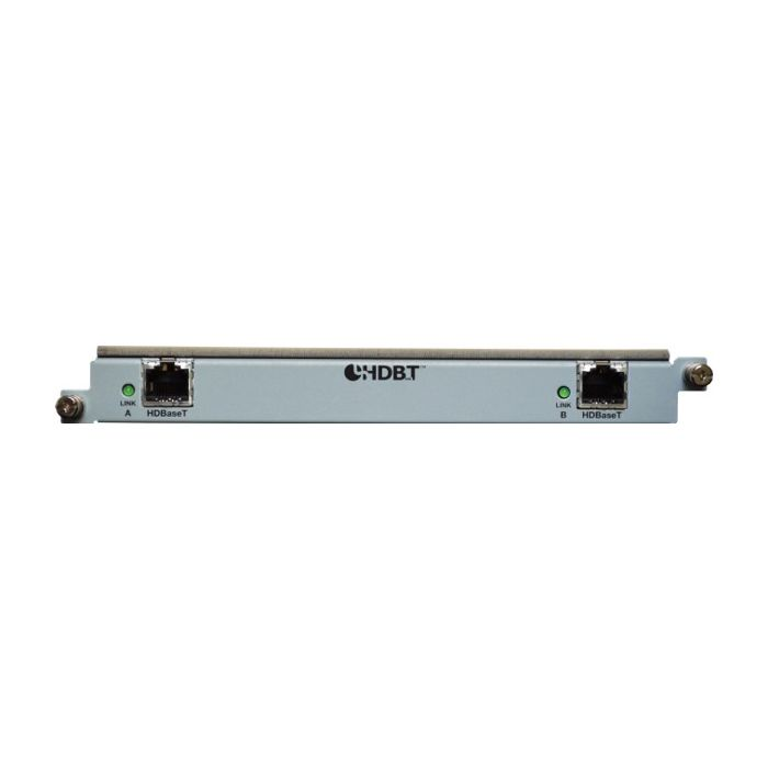 IDK FDX-SOV4TS 4K@30 HDBaseT Scaling Video Output Board