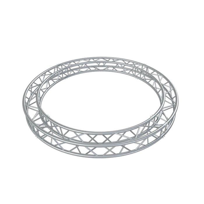 Eurotruss HD34 Circle D=5mtr (4 parts)